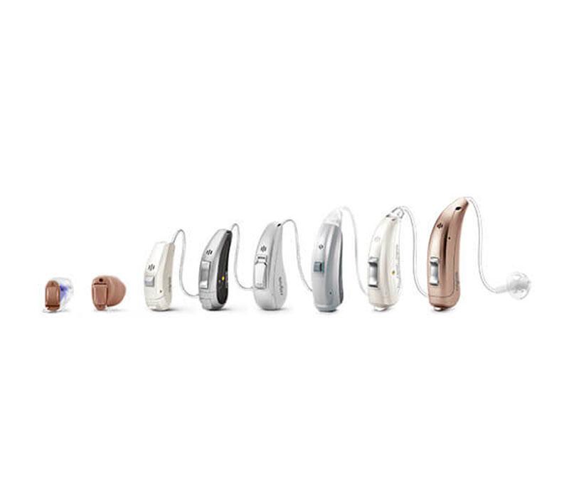 aparelhos auditivos siemens