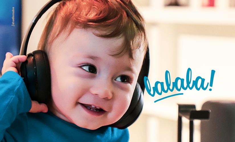 como-saber-se-seu-filho-tem-perda-auditiva