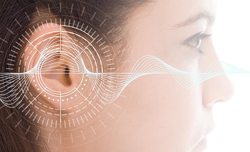 Existe aparelho auditivo para zumbido