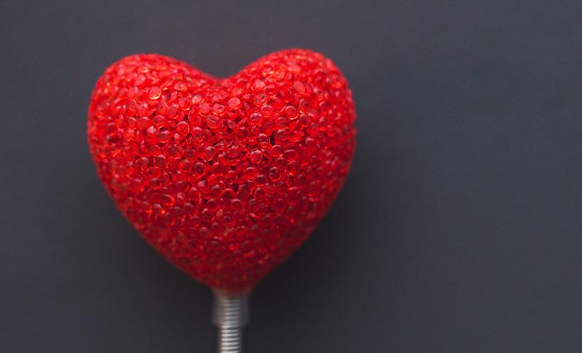 Pesquisas indicam relação entre doenças do coração e perda auditiva