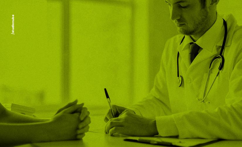 Estudos revelam correlação entre perda auditiva e tratamento do câncer