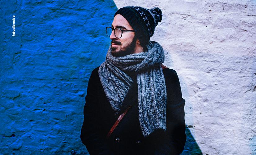 Saiba como cuidar da audição em dias frios