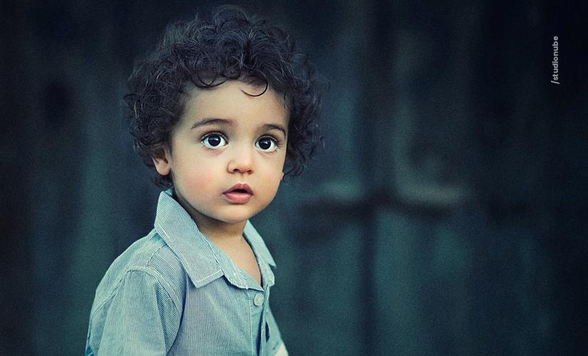 Audiometria infantil auxilia na prevenção auditiva de crianças