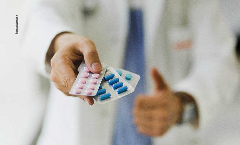 Por que antibióticos podem não ser a melhor opção para crianças com dor de ouvido?