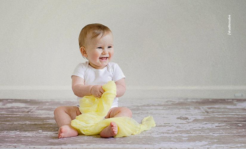 A importância do teste da orelhinha em recém-nascidos