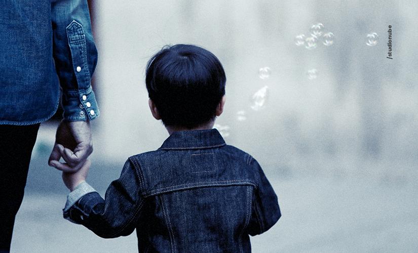 5 maneiras de cuidar da audição das crianças