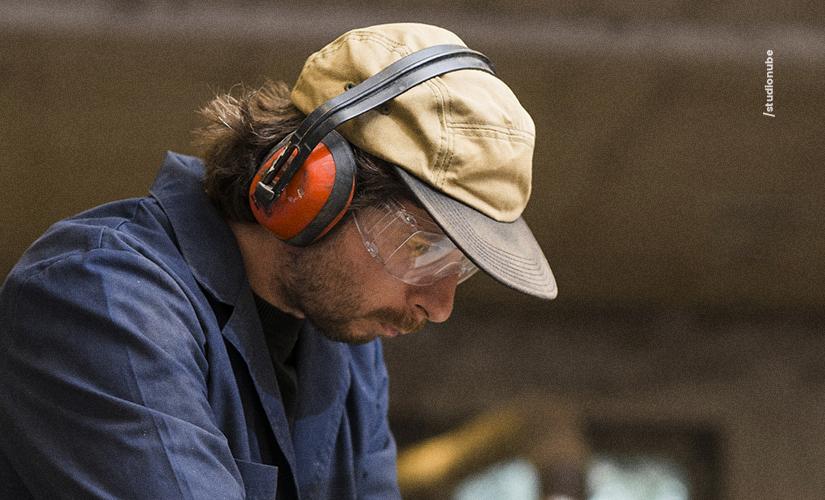 Protetor auricular: qual a importância?