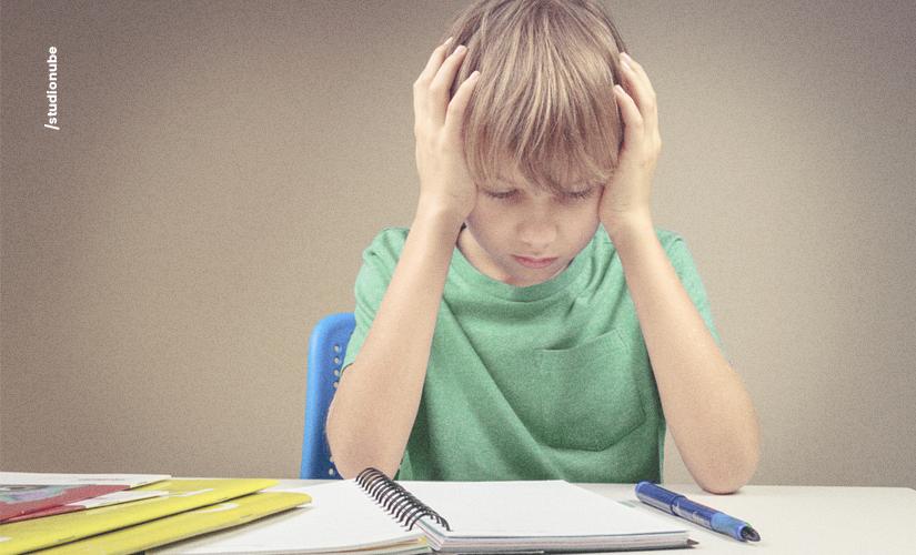 Esforço auditivo faz total diferença no aprendizado