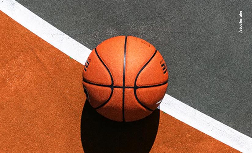 Aparelho auditivo e atividade esportiva