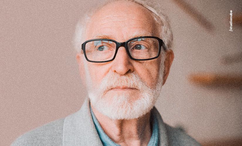 O auxílio do fonoaudiólogo para perda auditiva