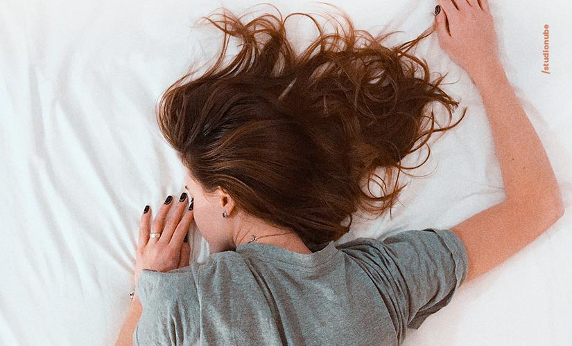Saiba o porque o zumbido afeta o sono