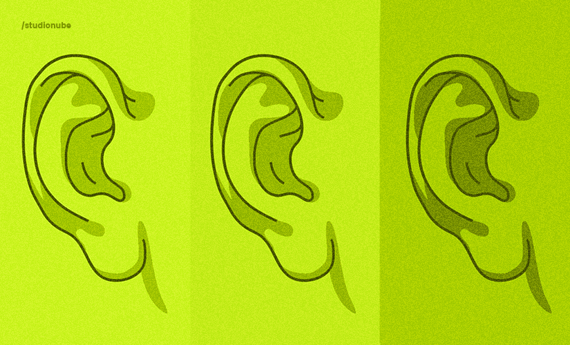 Treinamento auditivo: você sabe o que é?
