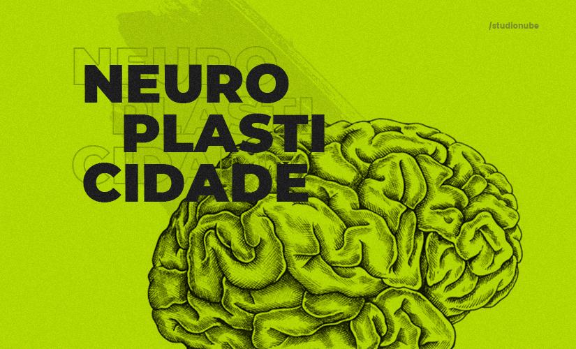 Neuroplasticidade: como ela ajuda pessoas com perda auditiva