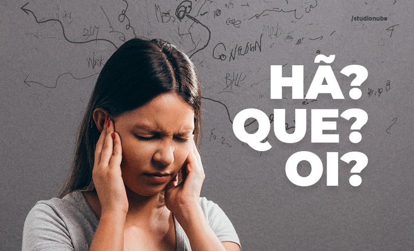 Exames auditivos: você sabe quais são?
