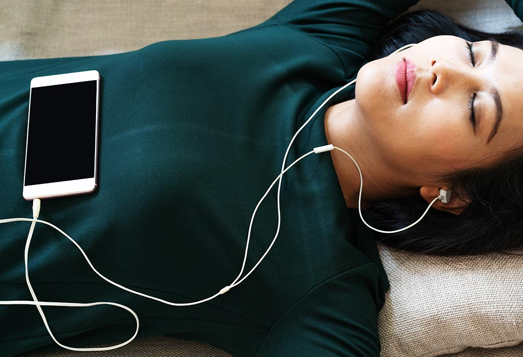 curiosidades sobre a audição humana