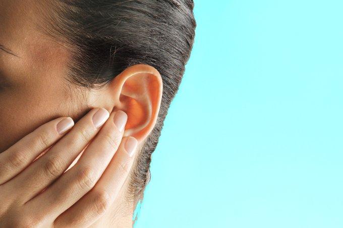 sudez subita acurys aparelhos auditivos