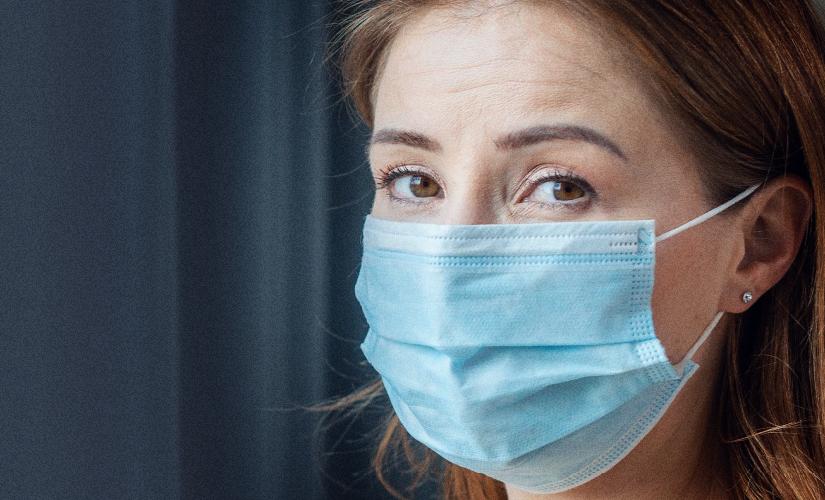 Como entender melhor as pessoas que usam máscaras