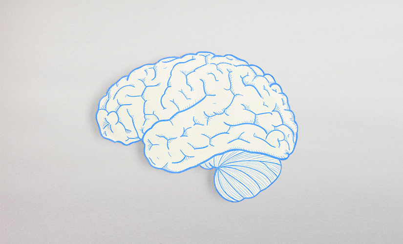 5 benefícios da prática de esportes para o cérebro