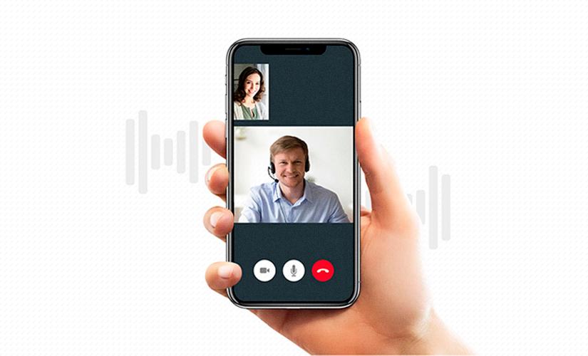 TeleCare: opção para sua consulta online